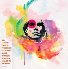 Результат поиска Google для http://images4.fanpop.com/image/photos/16300000/Jeroen-van-Eerden-s-Andy-Warhol-Experiment-andy-warhol-16332225-693-700.jpg