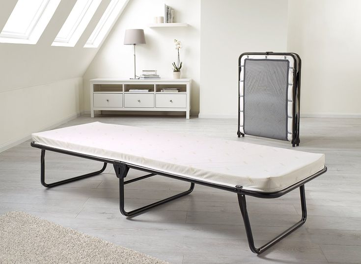 100+ Fold Up Beds for Small Spaces - Best Interior House Paint Check more at http://www.freshtalknetwork.com/fold-up-beds-for-small-spaces/