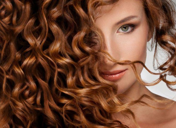 Домашние маски для волос с репейным маслом: 14 рецептов — Модно / Nemodno