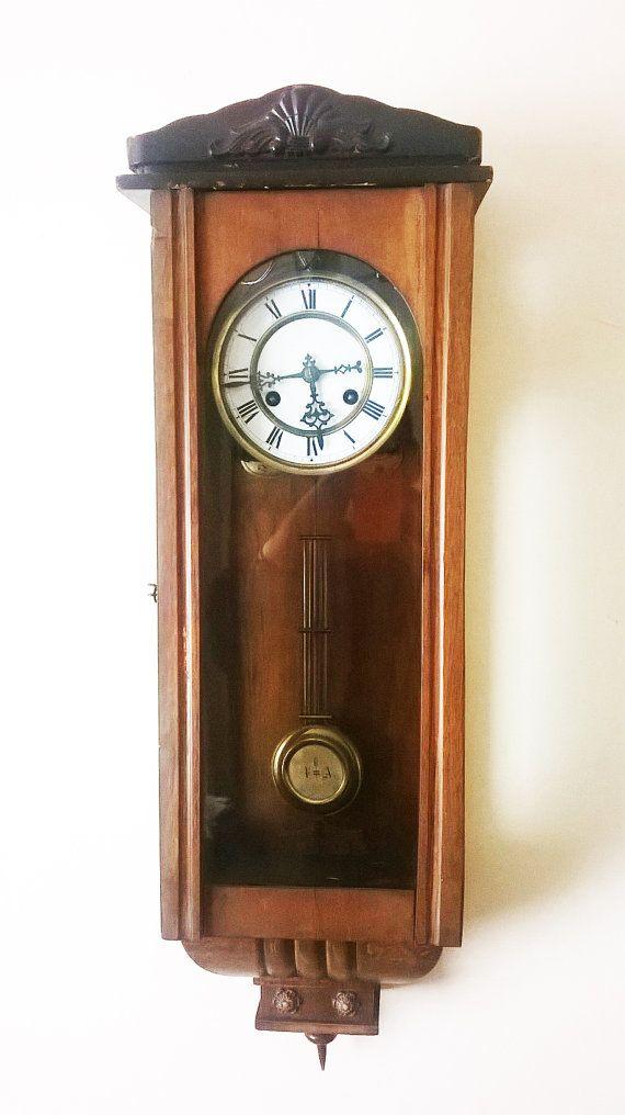 17 Best Images About Clocks On Pinterest Clock Alarm