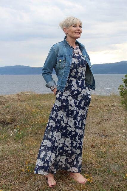 Mathildes verden: juni 2016                                                                                                                                                                                 More