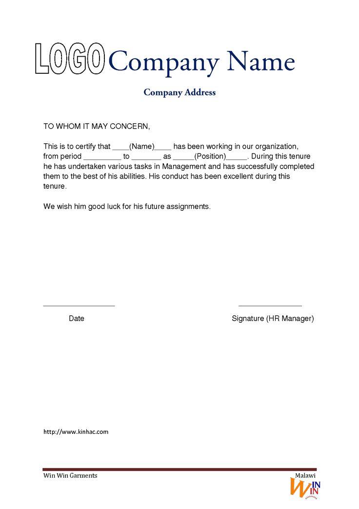 ruby on rails sample resume