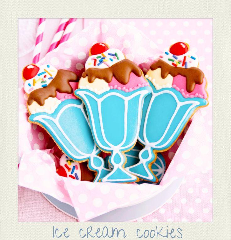 #IceCream #Cookies. #Follow #PolaroidFx #Polaroid #Frame #Instant #Food #Yum #Yummy #Sweet #Sugar #Dessert #Homemade #Bake #Bakery #Chocolate #Cooky #Delicious