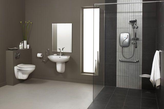 Bathroom Designs And Diy Bathroom Decor Cheap Popular Impressive Design In Bathroom Interior Ideas 47 Bathroom interior decor   www.krtipsheet.com