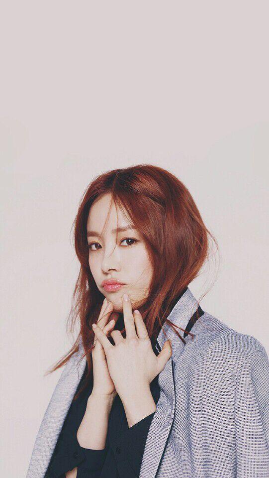 한지민 Han Ji-Min