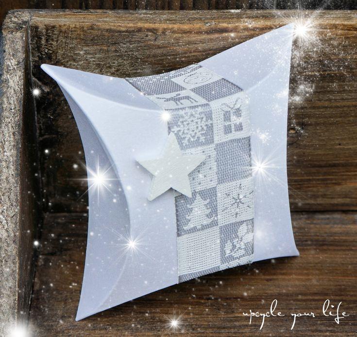 74 best weihnachtszauber ♥ images on Pinterest | Smaller nose ...