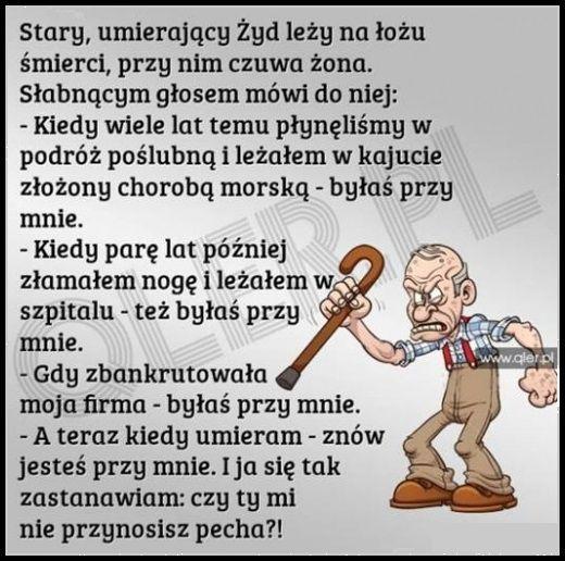 » Kliknij i zobacz całość…MyKobitki.pl
