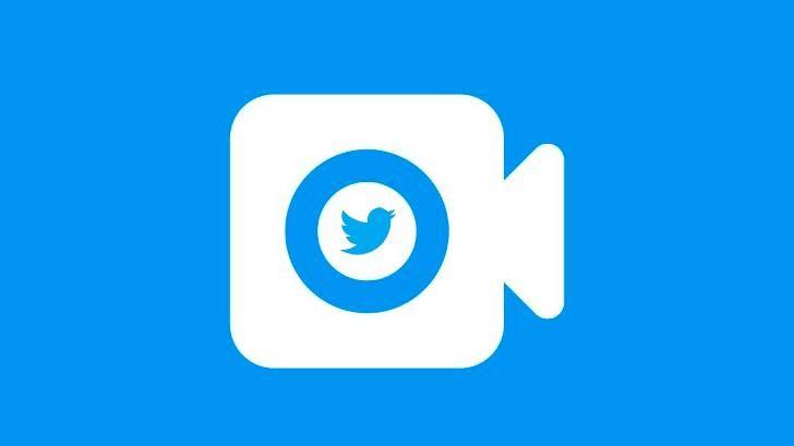 #Multimedia #Twitter Twitter planea ofrecer streaming de vídeo 24×7