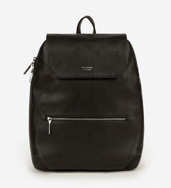 Backpacks are BACK!  Matt & Nat PELTOLA