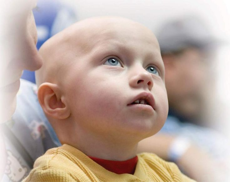 7 best Cancer Centers images on Pinterest Nursing schools, Health