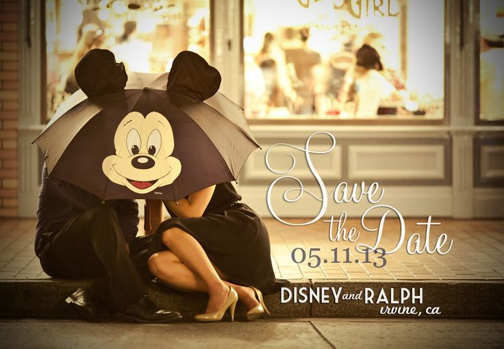 Wedding photography bucket list #1. I would love to photograph an engagement session or wedding at Disney World or Disneyland!