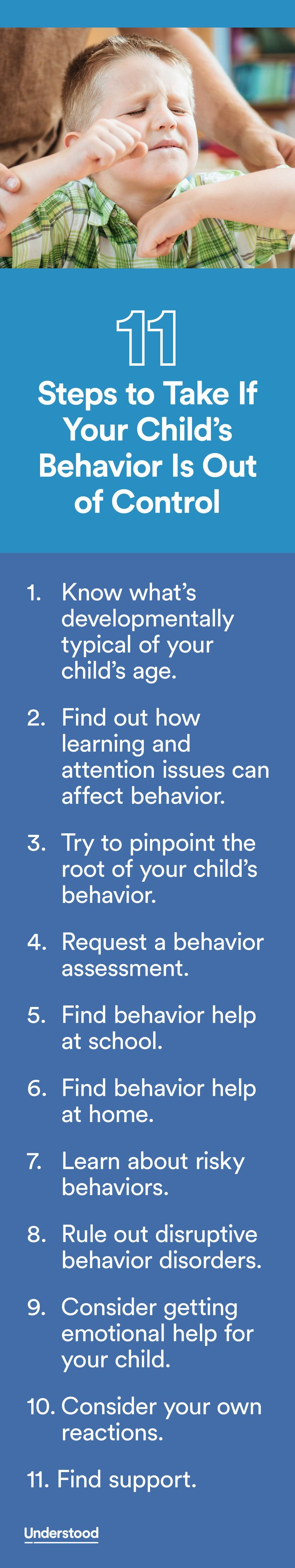 195 best Social and Emotional Skills images on Pinterest