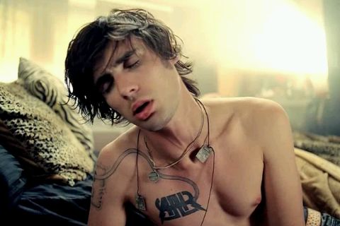 tyson ritter: Images Results, Buckets Lists, Google Images, Pictures Photography Music, Picturesphotographi Music, Tyson Ritter, Strange Creatures