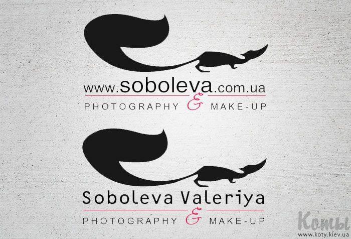 Логотипы и фирменный стиль, создание логотипа компании, разработка фирменного стиля |