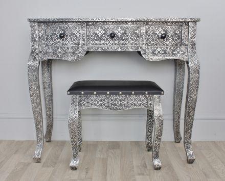 blackened-silver-writing-desk-or-dressing-table-stool-billie-161-p.jpg
