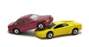 http://www.votre-assurance-auto.fr/assurance-auto-alcoolemie.html Une assurance auto pas chère pour chaque conducteur