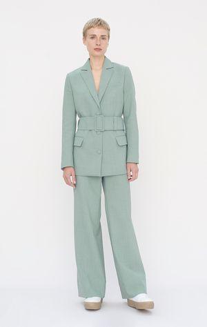 Rodebjer Blazer Anitalia Suit
