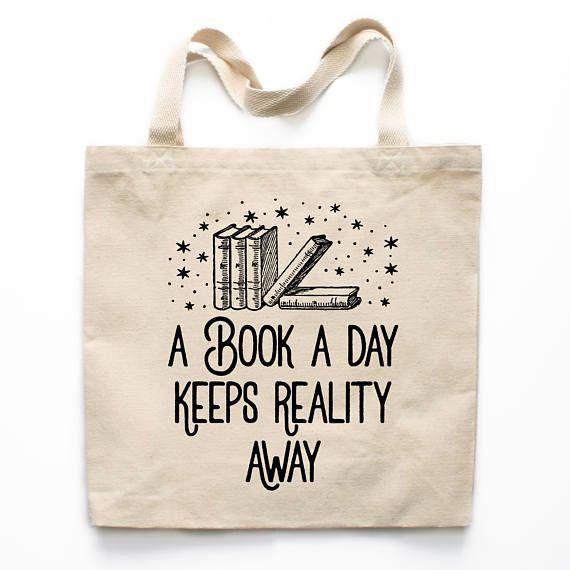 Buch-Liebhaber, Buch-Einkaufstasche, lustige Einkaufstasche, Buch-Liebhaber-Markt-Tasche, Buch-Liebhaber Shopping Tasche, wiederverwenden Weihnachtsgeschenk 0333