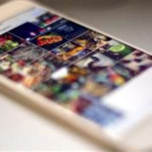 «Έξυπνο» λογισμικό αφαιρεί τα αντικείμενα που «χαλάνε» τις φωτογραφίες  http://a.msn.com/r/2/AAdMpSL
