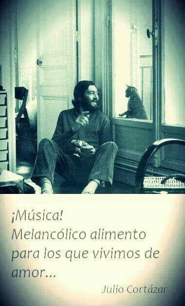 Musica... Letras ... &O