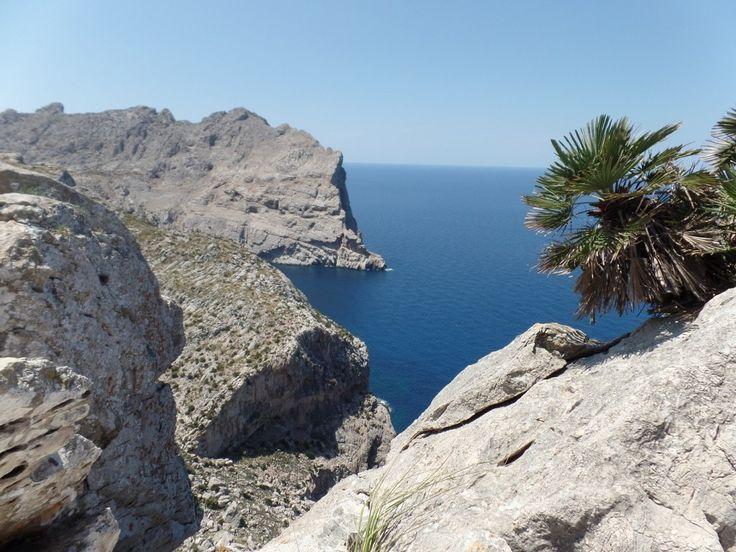 WASZA HISZPANIA: najpiękniejsze miejsca na Majorce | Time For Spain