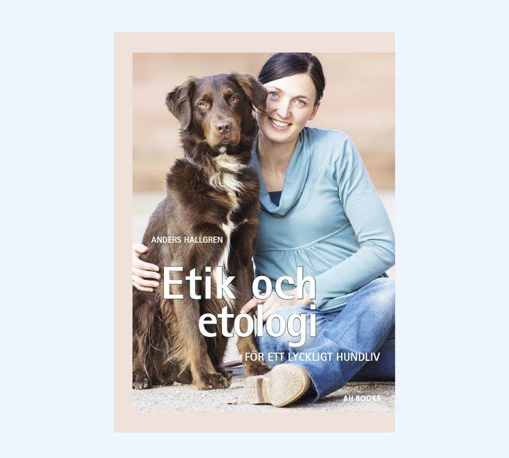 Vinn ny bok av Anders Hallgren! Ta chansen att tävla om fem exemplar av den nya boken Etik och Etologi – för ett lyckligt hundliv. Hundpsykologen Anders Hallgrens nya bok är den första i sitt slag som visar hur ett lyckligt hundliv ser ut – sett från hundens sida. Boken ger en vägledning i hur […]
