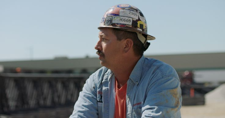 The Ironworker Running to Unseat Paul Ryan Wants Single-Payer Health Care, $15 Minimum Wage | By John Light | Common Dreams