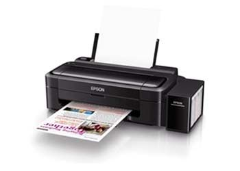 Download Epson L130 Adjustment Program - New post in Epson Printer Driver and…