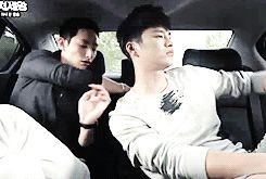King Of High School (K-Drama) ~ Divaneandoo