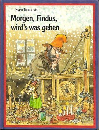 Auf Deutsch, gibt es auch mein lieblings Maerchen!