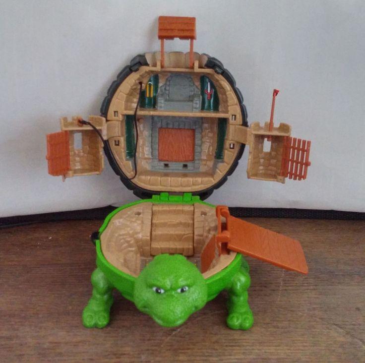 Mini Ninja Toys : Best images about toy on pinterest santa muerte
