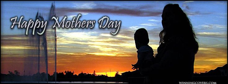 Missing Mom Mothers day Facebook Covers | Missing Mom Mothers day Facebook Cover