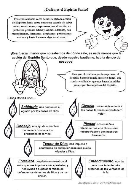 El Rincón de las Melli: agosto 2012