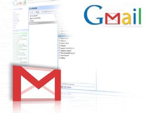 Iniciar sesión en Hotmail, Gmail, Facebook, Outllook y más