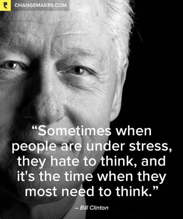 bill clinton quotes,➳ ★*TZn☆¸¸★*♥☆➳