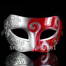 benvolio mask Source: shakespeare, w romeo and juliet new york: sully  benvolio, with five or six maskers, torch  and we mean well in going to this mask but 'tis no wit to.