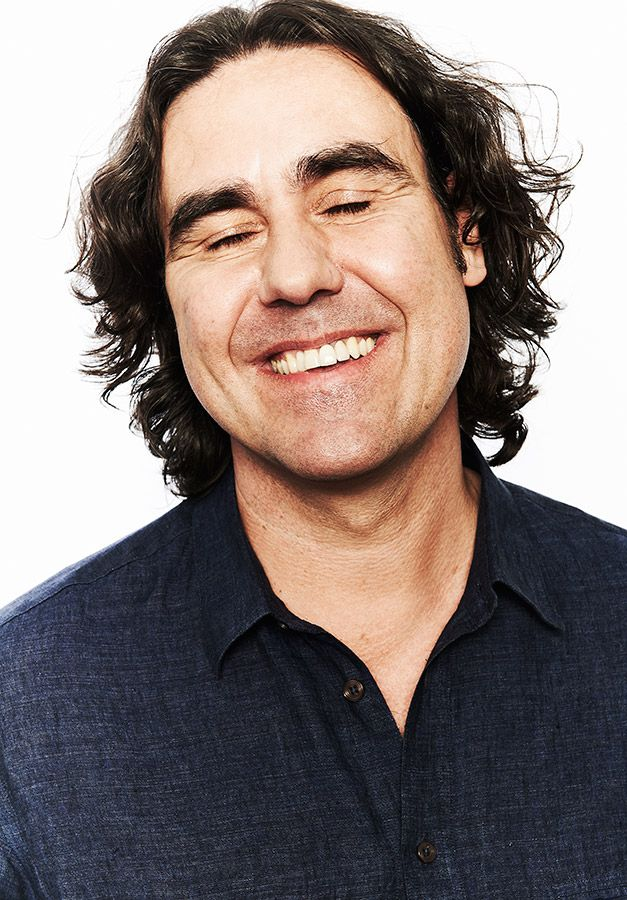 Micky Flanagan 2011, Joker Face Project