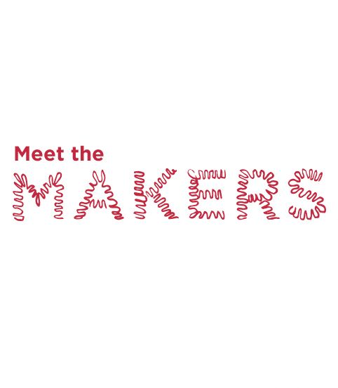 Meet-the-Makers.gif