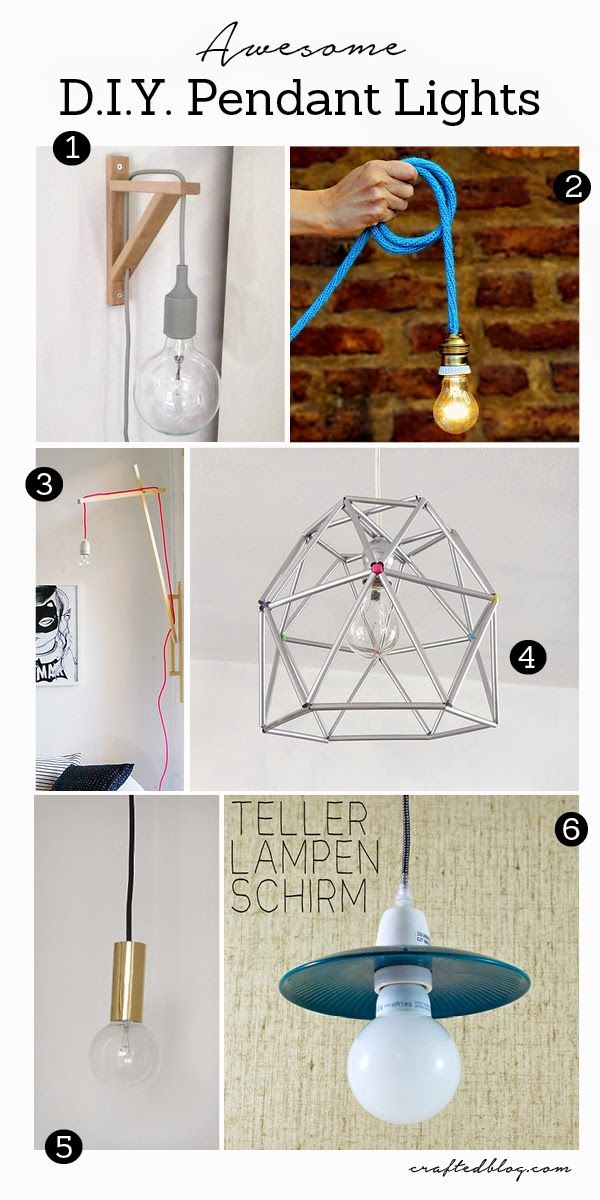 11 Best Images About LIGHTING On Pinterest Chandelier