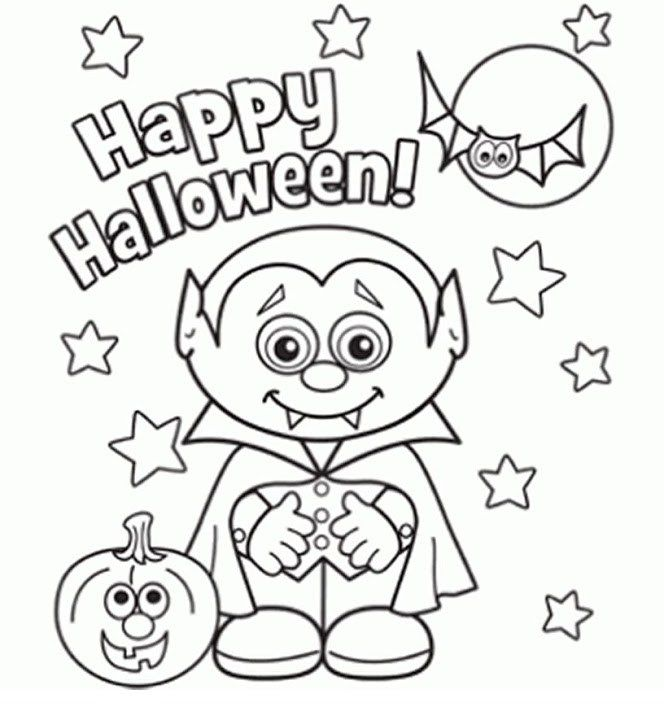 27 Free Printable Halloween Coloring Pages For Kids Print Them All Free Halloween Coloring Pages Halloween Coloring Pages Printable Halloween Coloring Sheets