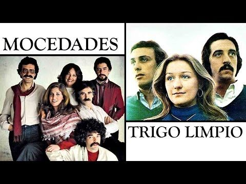 Canciones Completas & Leo Dan, Leonardo Favio, Piero Y Sandro. - YouTube