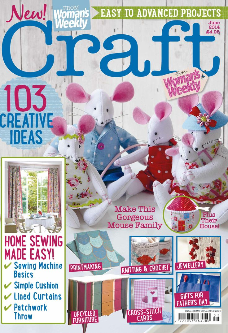 A k magazine