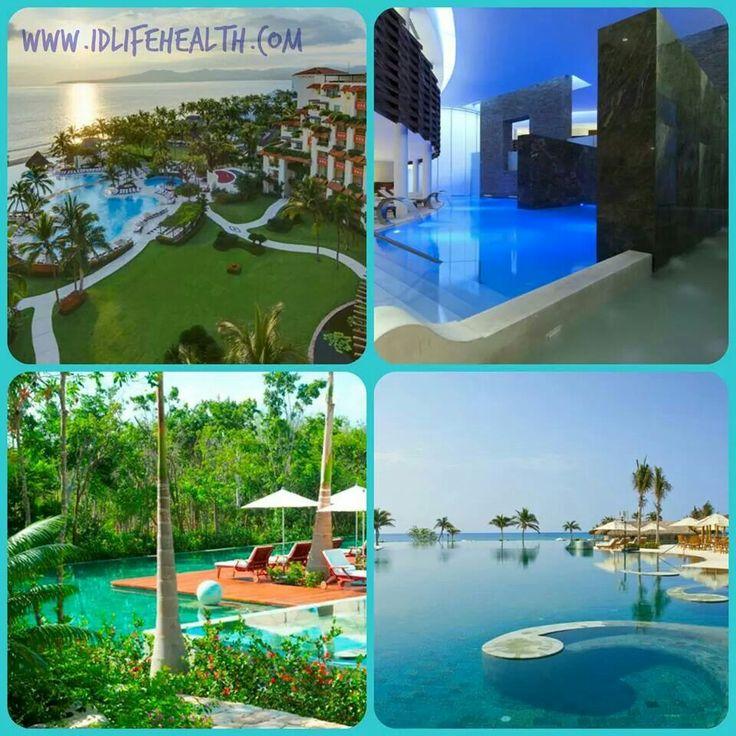 #IDLife incentive trip #2, Grand Velas 5 diamond resort and spa. Win trip #3 in May 2015  which is a 7day Eastern Caribbean cruise. www.idlifehealth. com . Ground floor opportunity. Contact idlifehealth@gmail.com for samples or $100 off enrollment. #passiveincome #tropicalparadise