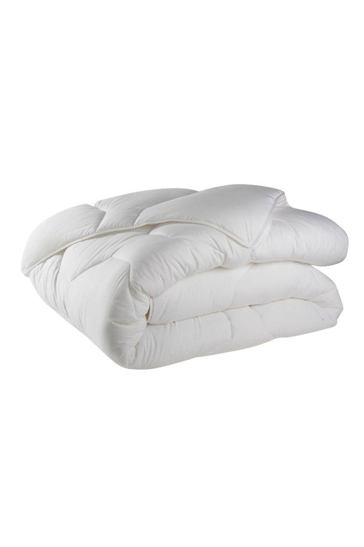 Vendita Blanc passion / 27611 / Articoli per il letto / Piumoni e cuscini…