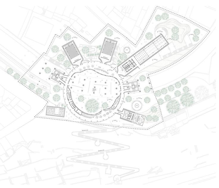 loopo studio | creative team of architects | Oporto co-working space