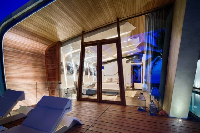 723 best Innendesign images on Pinterest Amazing bedrooms - iniala luxus villa am strand a cero
