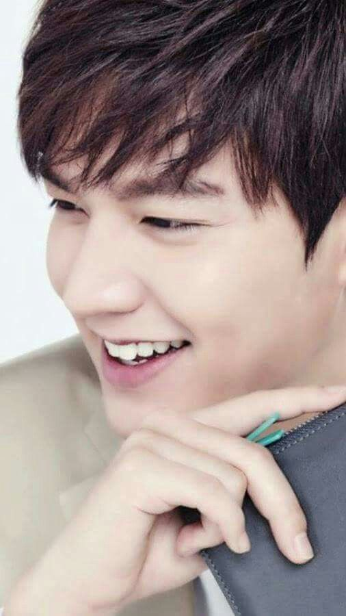 Lee Min Ho                                                                                                                                                                                 Mais