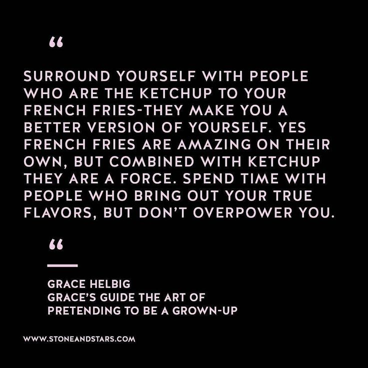 Book of the week 'Grace's Guide The Art of Pretending to Be a Grown-up' by Grace Helbig #hustle #book #motivation #inspiration #entrepreneur #girlboss #boss #quote #wisdom #writer