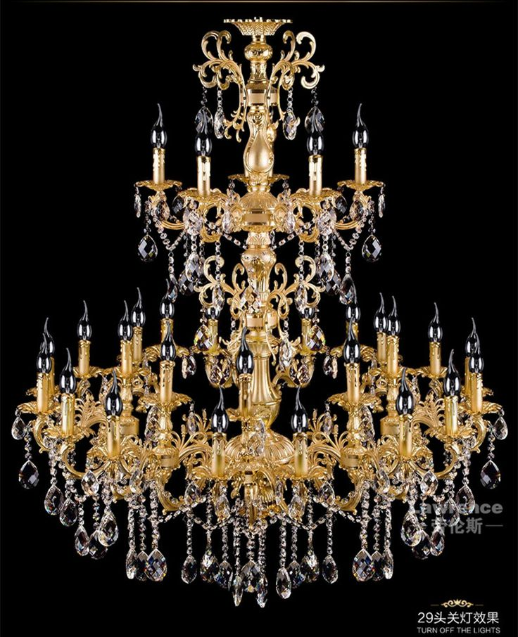 7 best candelabre images on pinterest chandeliers crystal lamps cheap crystal chandelier buy quality gold chandelier directly from china gold crystal chandelier suppliers project antique gold led chandelier crystal aloadofball Gallery