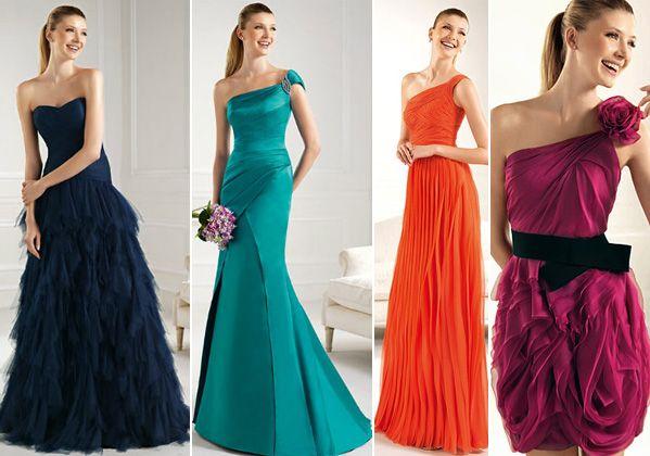 Godmother Dresses Images On
